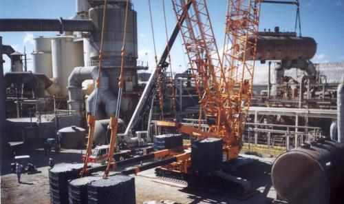 weighted crane & boiler 0235