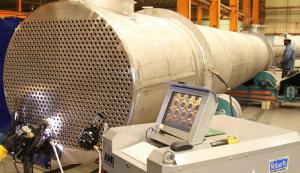 Zecor Acid Cooler Welding (1)